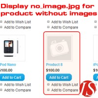 Prikaži no_image.jpg za artikle bez slike za OpenCart 1.5.x.x