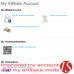 Poboljšaj moj korisnički račun i moj partnerski račun za OpenCart v1.5.x.x (vQmod)
