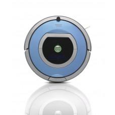 Roomba® 790